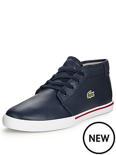 lacoste-lacoste-ampthill-117-1-chukka-boot-navy