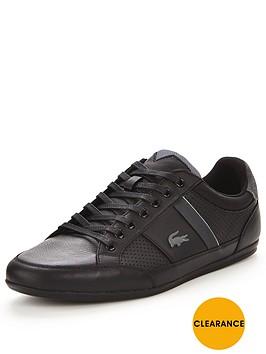 lacoste-chaymon-117-1-trainer-black