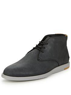 lacoste-lacoste-laccord-117-1-chukka-boot-black