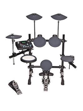 pp-electronic-drum-set