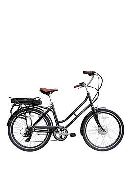 viking-downtown-unisex-electric-bike-18-inch-frame