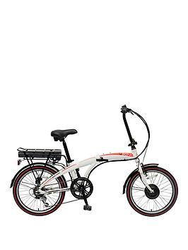 viking-harrier-unisex-folding-electric-bike-20-inch-frame