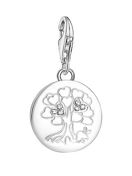 thomas-sabo-sterling-silver-tree-of-life-charm