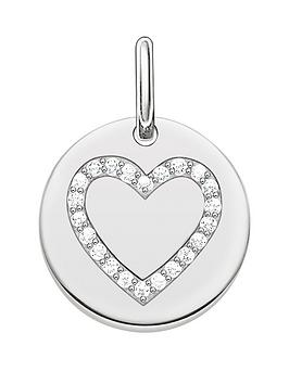 thomas-sabo-sterling-silver-heart-motif-love-coins-charmrdquo