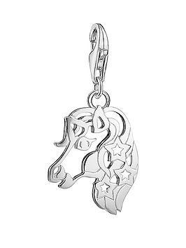 thomas-sabo-thomas-sabo-sterling-silver-unicorn-charm