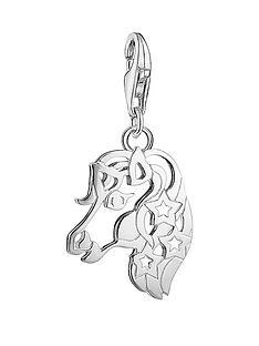 thomas-sabo-sterling-silver-unicorn-charm