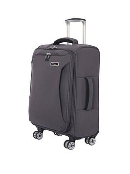 it-luggage-luxurious-semi-expander-8-wheel-cabin-case