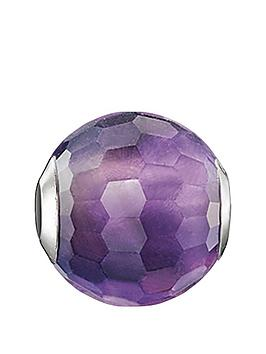 thomas-sabo-sterling-silver-amethyst-karma-bead
