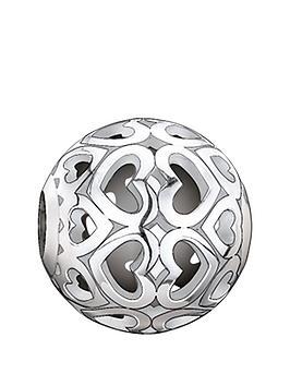 thomas-sabo-thomas-sabo-sterling-silver-filigree-heart-karma-bead