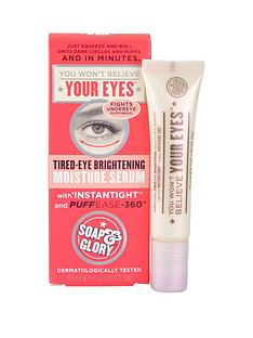 soap-glory-you-wont-believe-your-eyes-tired-eye-brightening-serum-15ml