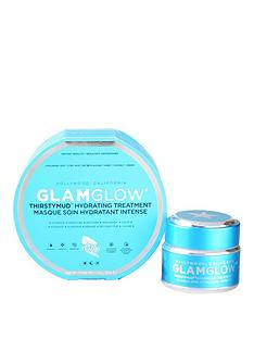 glamglow-glamglow-thirsty-mud-hydrating-treatment-masque-17oz