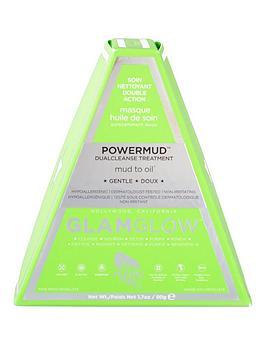 glamglow-glamglow-powermud-dual-cleanse-treatment-17oz