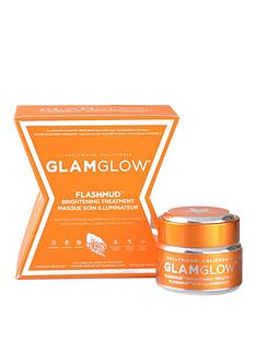 glamglow-glamglow-flash-mud-brightening-treatment-17oz