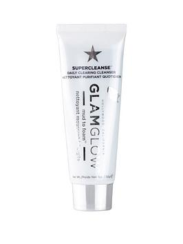 glamglow-super-cleanse-travel-size-1oz