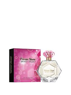 britney-spears-private-show-edp-50ml