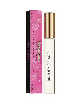 britney-spears-britney-spears-private-show-edp-10ml-rollerball