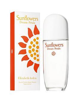 elizabeth-arden-sunflowers-dream-petals-edt-100mlnbsp