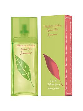 elizabeth-arden-green-tea-summer-edt-100mlnbsp