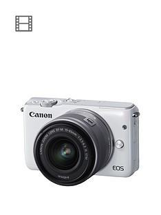 canon-eos-m10-digital-camera-with-15-45mm-f35-63-is-stm-lens-lifecakenbspbundle