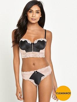 pour-moi-envy-longline-strapless-bra