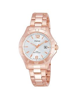 pulsar-pulsar-white-dial-rose-tone-bracelet-ladies-watch