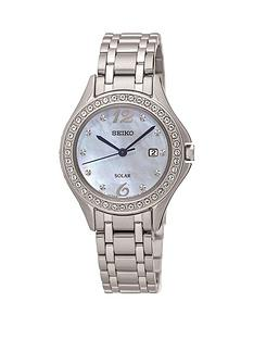 seiko-seiko-mother-of-pearl-dial-stainless-steel-bracelet-ladies-watch