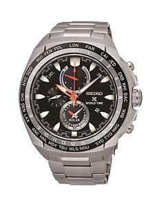 seiko-seiko-black-multifunction-dial-stainless-steel-bracelet-mens-watch