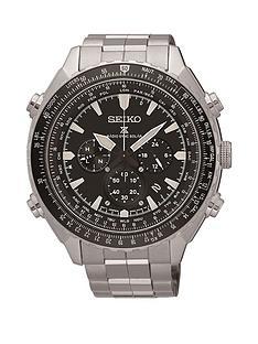 seiko-seiko-black-chronograph-dial-stainless-steel-bracelet-mens-watch
