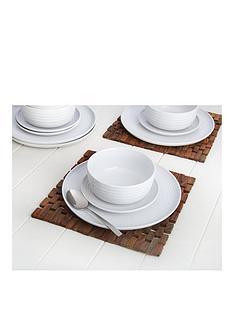 sabichi-ripple-12-piece-dinner-set