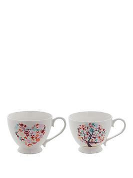 sabichi-set-of-2-oversized-footed-mugs