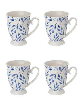 sabichi-set-of-4-beatrice-footed-mugs
