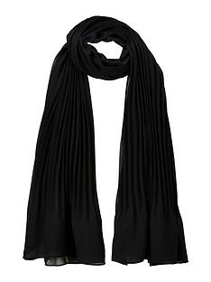 coast-pleated-wrap