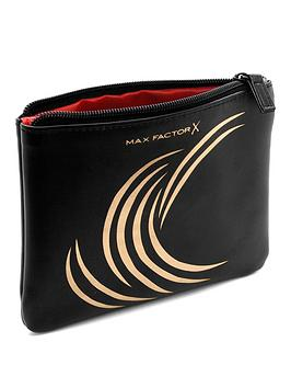 max-factor-cosmetics-bag