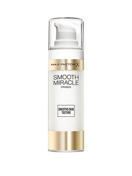 max-factor-miracle-primer