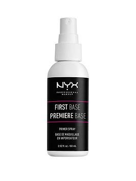 nyx-professional-makeup-first-base-makeup-primer-spray