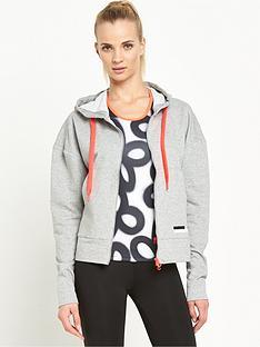 adidas-stellasport-stellasport-zip-hoodie