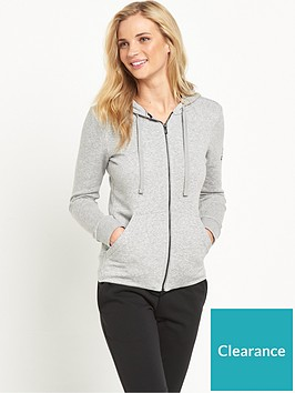 adidas-essentials-full-zip-hoodie