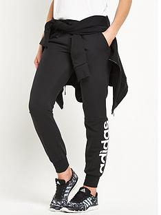 adidas-essentials-linear-pant
