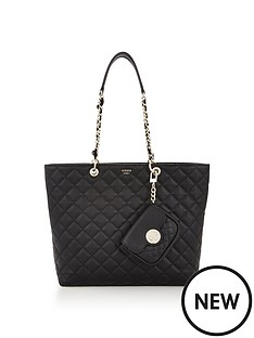 guess-wilson-quilted-tote-bag