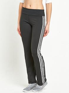 adidas-d2mnbsp3-stripe-pant