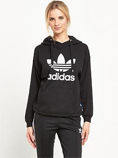 adidas-originals-oversized-trefoil-hoodie