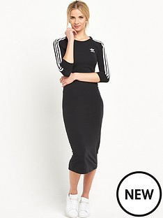 adidas-originals-3-stripes-dress