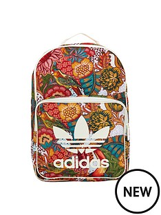 adidas-originals-fugiprabali-backpack