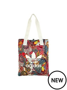 adidas-originals-fugiprabali-shopper