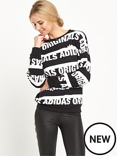 adidas-originals-trefoil-all-over-print-sweater