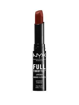 nyx-professional-makeup-full-throttle-lipstick