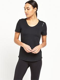 reebok-workout-tee