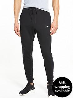 nike-sportswear-modern-french-terry-joggers