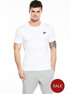 nike-sportswear-futura-club-t-shirt