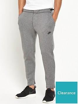 nike-sportswear-tech-fleece-pants